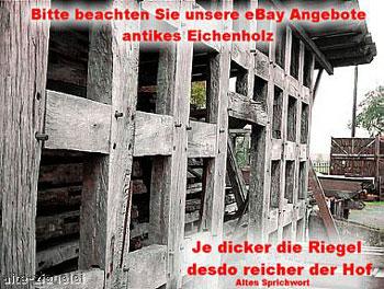 dickeRiegel3